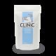 CliniC-CDS-150g