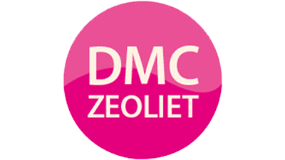DMC Button website 400x225px