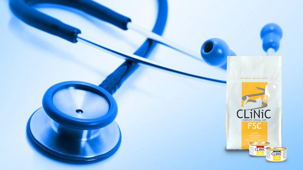 Foto-stethoscoop-e1458728549658-1030x579 bewerkt
